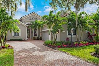 7605 Portstewart Dr, Lakewood Ranch, FL 34202
