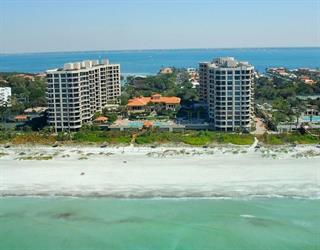 1241 Gulf Of Mexico Dr #403, Longboat Key, FL 34228