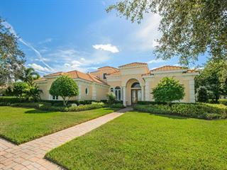 5304 Hunt Club Way, Sarasota, FL 34238