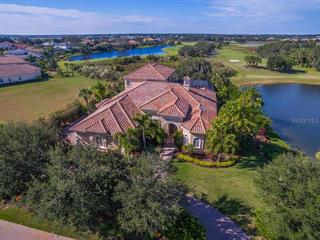3313 Founders Club Dr, Sarasota, FL 34240