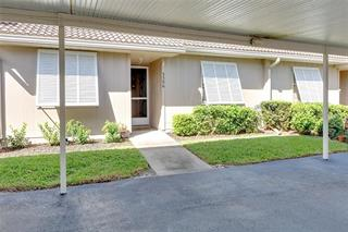 5506 37th St E #4, Bradenton, FL 34203