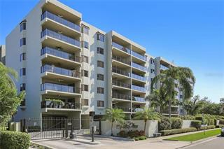755 S Palm Ave #304, Sarasota, FL 34236