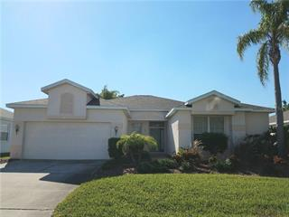 4630 50th Ave W, Bradenton, FL 34210