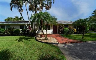 549 General Harris St, Longboat Key, FL 34228