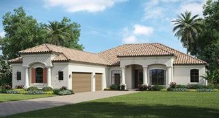 13717 Swiftwater Way, Lakewood Ranch, FL 34211