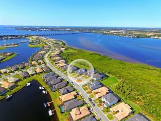 5204 Tidewater Preserve Blvd, Bradenton, FL 34208