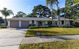 316 Scott Ave, Sarasota, FL 34243