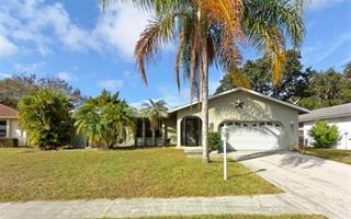 2554 Wood Oak Dr, Sarasota, FL 34232