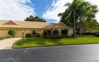 5717 34th Ct W #42, Bradenton, FL 34210
