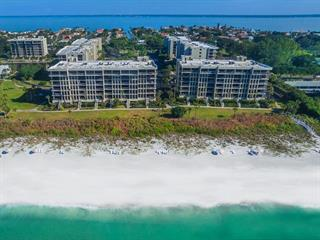 1055 Gulf Of Mexico Dr #605, Longboat Key, FL 34228