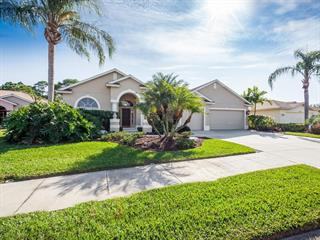 5002 Trestle Ct, Sarasota, FL 34238
