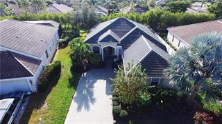 714 Fordingbridge Way, Osprey, FL 34229