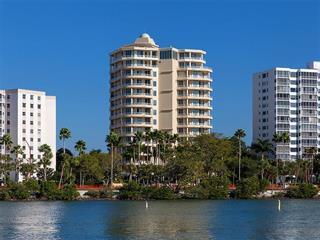 500 S Palm Ave #102, Sarasota, FL 34236