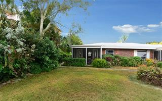 6005 Midnight Pass Rd #s12, Sarasota, FL 34242