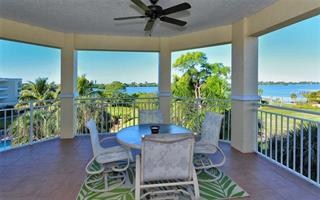 14021 Bellagio Way #411, Osprey, FL 34229