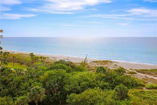 1211 Gulf Of Mexico Dr #410, Longboat Key, FL 34228