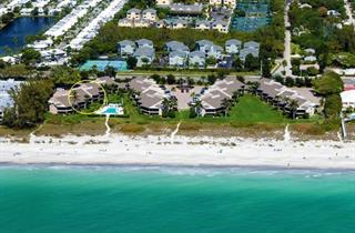 5655 Gulf Of Mexico Dr #a204, Longboat Key, FL 34228