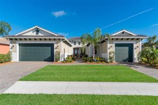 5218 Lake Overlook Ave, Bradenton, FL 34208