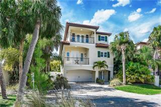 4002 5th Ave, Holmes Beach, FL 34217