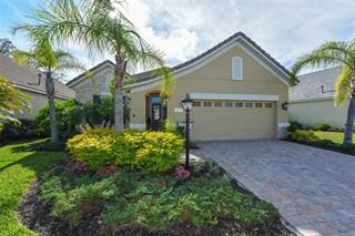 12231 Thornhill Ct, Lakewood Ranch, FL 34202