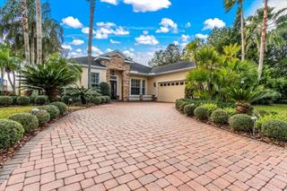 13802 Nighthawk Ter, Lakewood Ranch, FL 34202