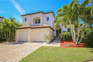 2067 Harbour Links Dr #4, Longboat Key, FL 34228