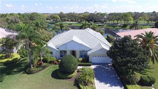 9419 Glen Abbey Ln, Sarasota, FL 34238