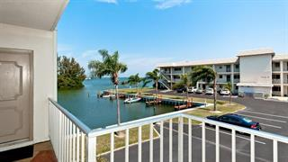 3320 Gulf Of Mexico Dr #207-C, Longboat Key, FL 34228