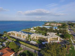 450 Gulf Of Mexico Dr #b302, Longboat Key, FL 34228