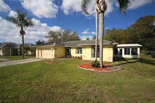 7653 39th Street Cir E, Sarasota, FL 34243