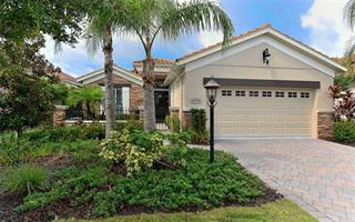 14706 Leopard Creek Pl, Lakewood Ranch, FL 34202