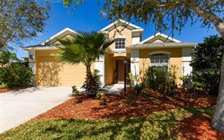 14250 Cattle Egret Pl, Lakewood Ranch, FL 34202