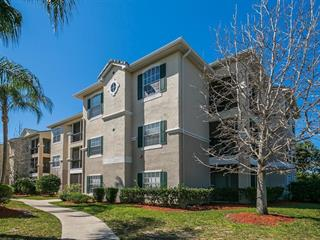 5160 Northridge Rd #305, Sarasota, FL 34238