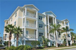 7840 34th Ave W #101, Bradenton, FL 34209