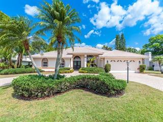 5644 Country Lakes Dr, Sarasota, FL 34243