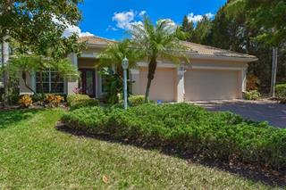 7723 British Open Way, Lakewood Ranch, FL 34202