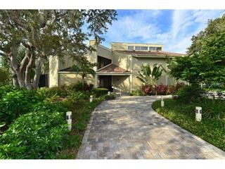 337 Passage Way, Osprey, FL 34229