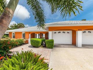 643 Owl Way, Sarasota, FL 34236