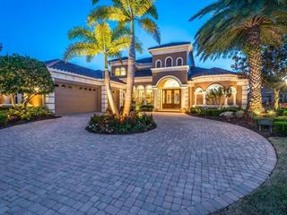 6822 Dominion Ln, Lakewood Ranch, FL 34202