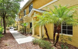 13092 Tigers Eye Dr, Venice, FL 34292