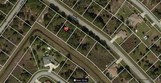 Skyview Dr, North Port, FL 34291