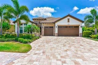7328 Haddington Cv, Lakewood Ranch, FL 34202