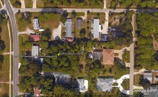 Lot 2 Englewood Rd, Englewood, FL 34223