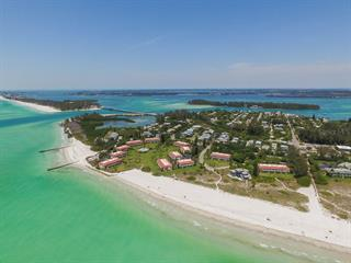 7095 Gulf Of Mexico Dr #23, Longboat Key, FL 34228