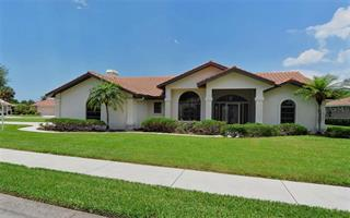 1731 Ardry Way, Venice, FL 34292