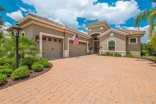 14911 Castle Park Terrace, Lakewood Ranch, FL 34202