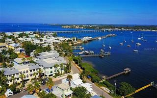 314 Bay Dr S #5, Bradenton Beach, FL 34217