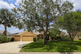 11219 Rivers Bluff Cir, Lakewood Ranch, FL 34202