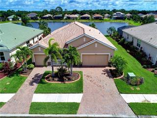 11668 Spotted Margay Ave, Venice, FL 34292