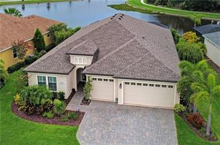 812 Honeyflower Loop, Bradenton, FL 34212